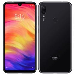 Xiaomi Redmi 7 (3Go/32Go)