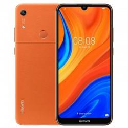 Huawei Y6S Orange (3Go/64Go) - Prix Tunisie - MTS Plus