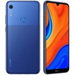 Huawei Y6S Bleu (3Go/64Go) - Prix Tunisie - MTS Plus