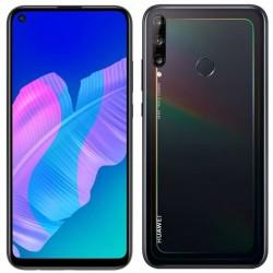 Smartphone Huawei Y7P Noir (4Go/64Go) - Prix Tunisie - MTS Plus