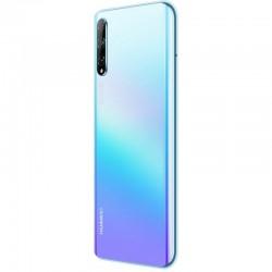 Huawei Y8P Crystal (6Go/128Go) - Prix Tunisie - MTS Plus