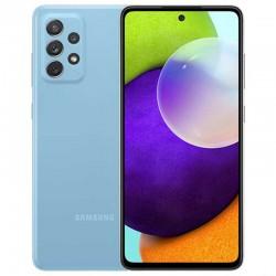 Samsung galaxy A72 Blue (8Go/128Go) - prix Tunisie - MTS Plus Tunisie