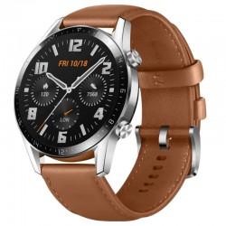 Huawei Watch GT2 46mm - Prix Tunisie - MTS Plus
