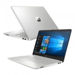 HP Laptop 15-DW3000NK i3 11è Gén 4Go 1To - Fiche Technique - MTS Plus
