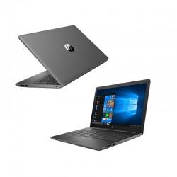 HP Laptop 15-DW3017NK i3 11è Gén 4Go 1To - Fiche Technique - MTS Plus