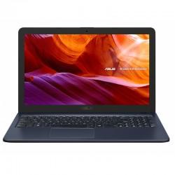 PC Portable ASUS (X543MA-GQ1012T)  Gris - MTS Plus