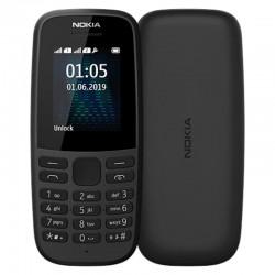 Téléphone Portable Nokia 105