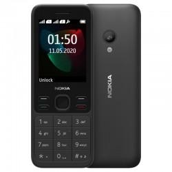 Nokia 105 noir - Prix Tunisie - MTS Plus
