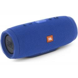Speaker JBL- Bleu