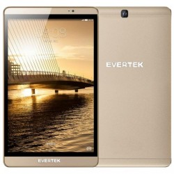Tablette EVERTEK EverPad 7""