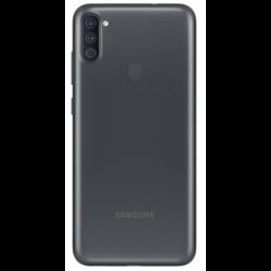Samsung Galaxy A11 Black 32Go - Prix Tunisie - MTS Plus Tunisie