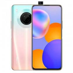 Huawei Y9A Pink (8Go/128Go) - Prix Tunisie - MTS Plus