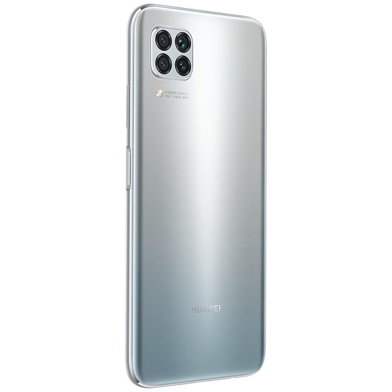Huawei nova 7i silver (8Go/128Go) - Prix Tunisie - MTS Plus